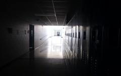 Follow up: School battles break-down