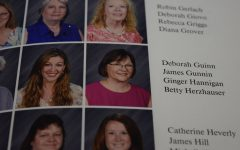 Dr. Herzhauser – Do you really know her?