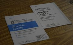 PSAT results coming soon