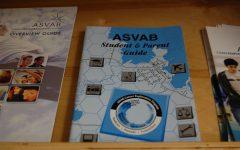 ASVAB is back