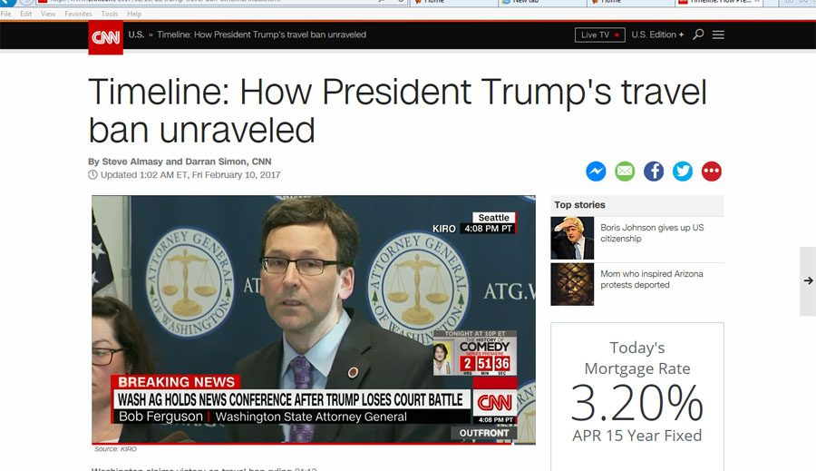 CNN+reports+on+the+status+of+trump%27s+ban+