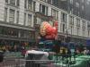 Macys-Parade-Harolds-Square