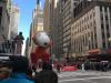 Macys-Parade-Snoopy