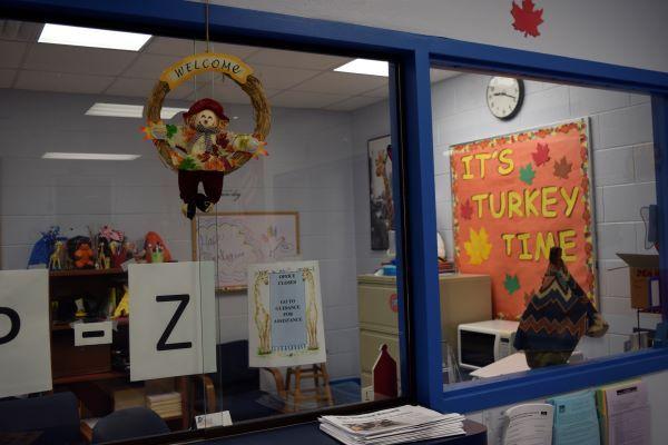 Thanksgiving-Decoration-3
