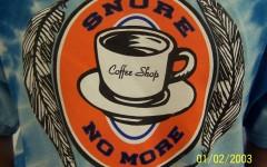 Snore No More