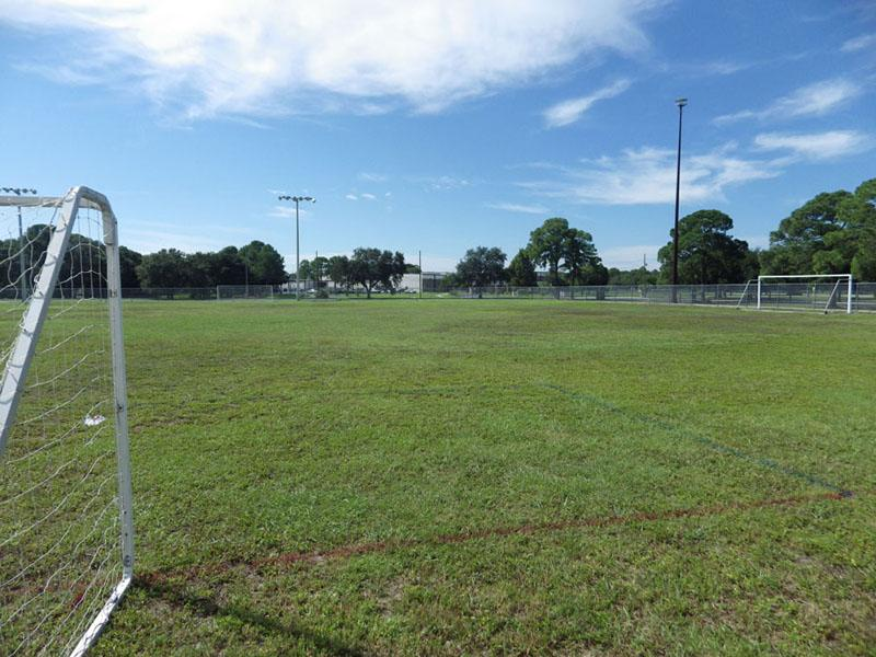 This+field+will+soon+be+filled+with+eager+soccer+players+