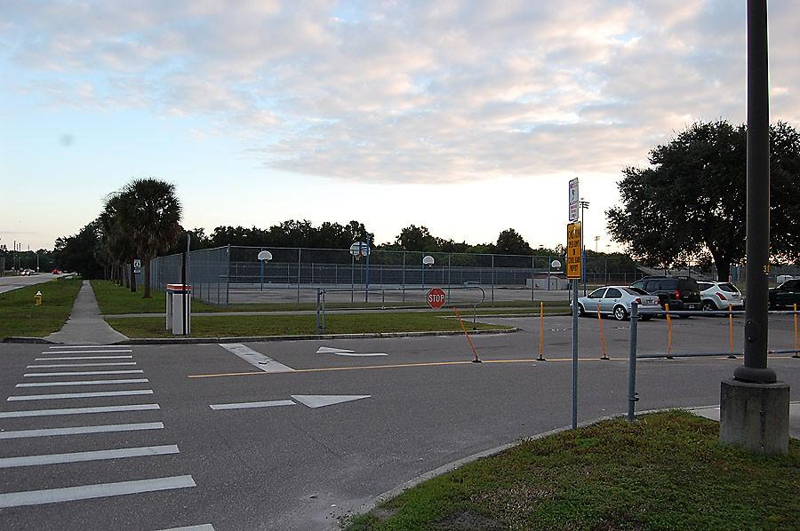 Sophomores+anticipate+parking+on+campus