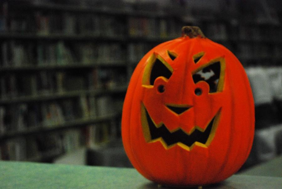 halloween resized