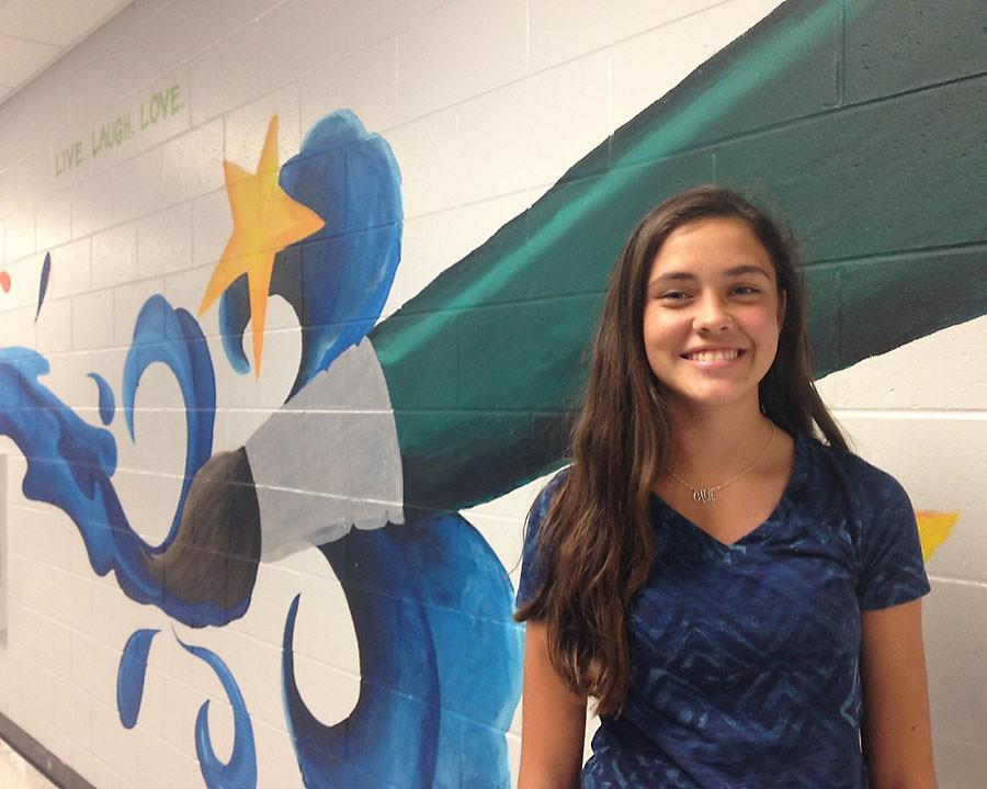 Osceola's golf team swings their way to victory