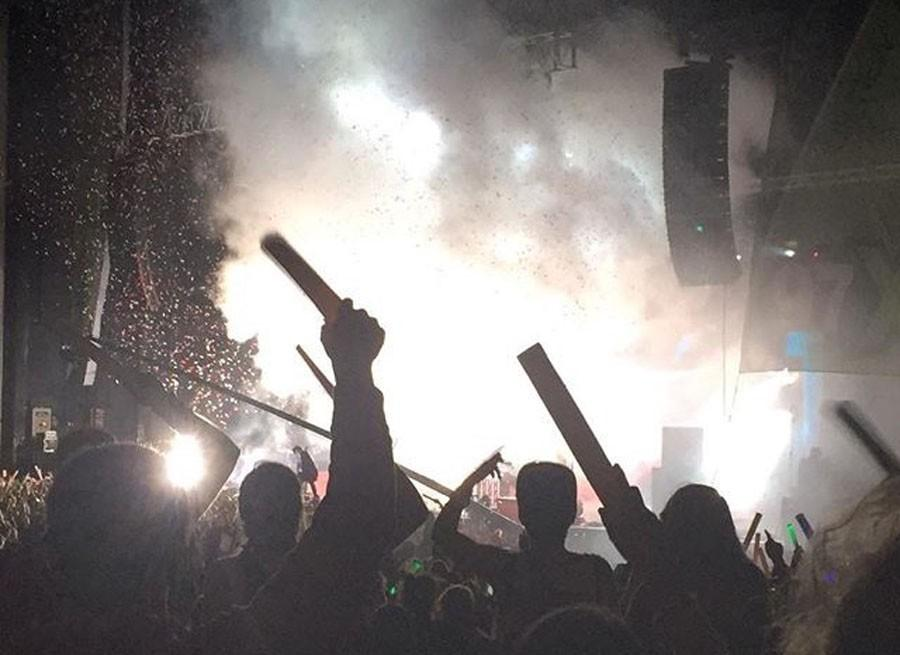 Concert+season+starts+in+St.+Petersburg