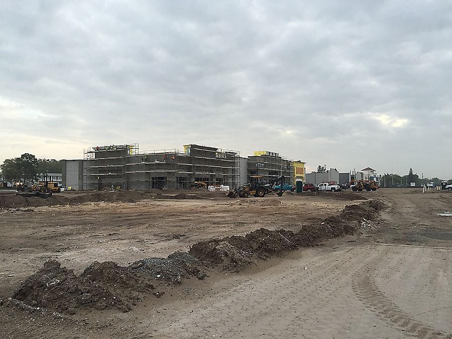 Seminole+Mall+creating+new+jobs%2C+shops