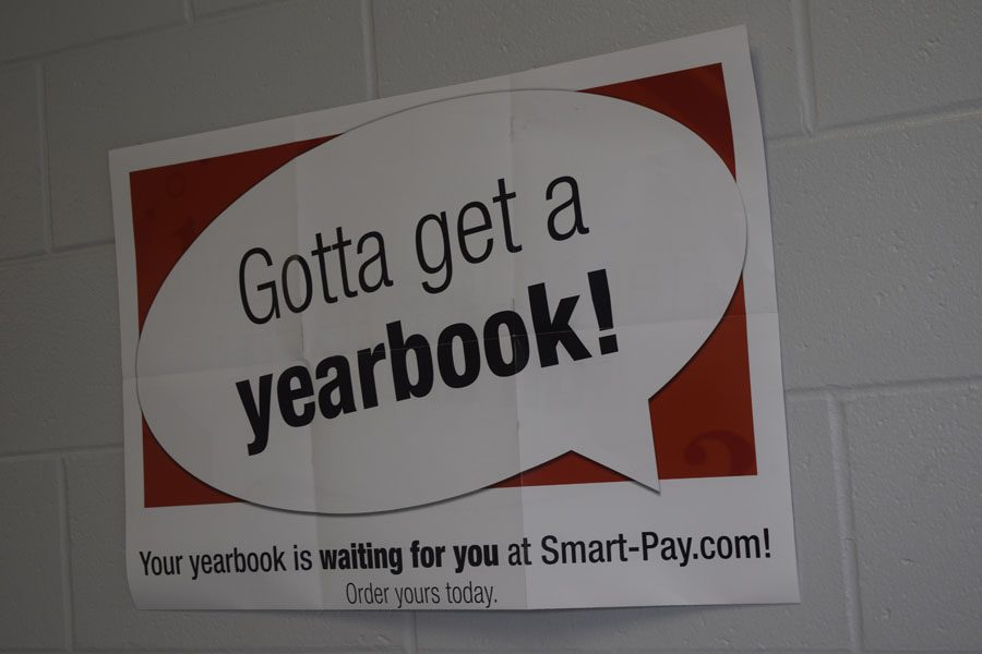 There%27s+still+a+chance+to+get+your+2020-2021+yearbook.