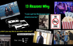 "Why ""13 Reasons Why"" is more than a series"