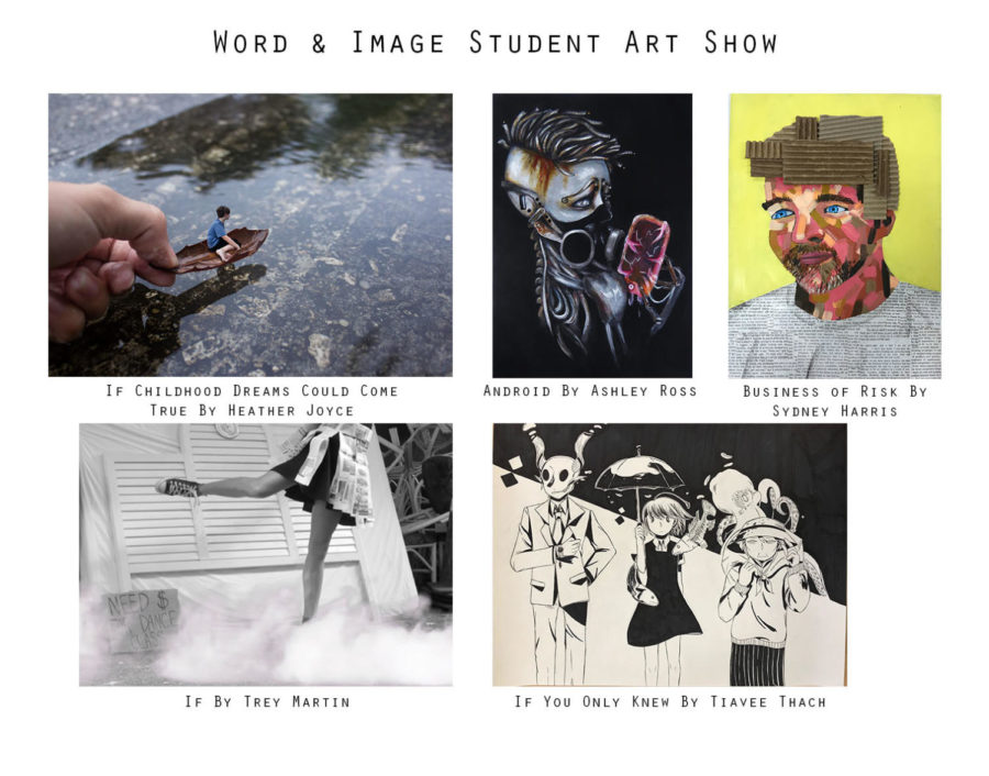These+are+some+students+who+were+featured+for+the+Morean.+