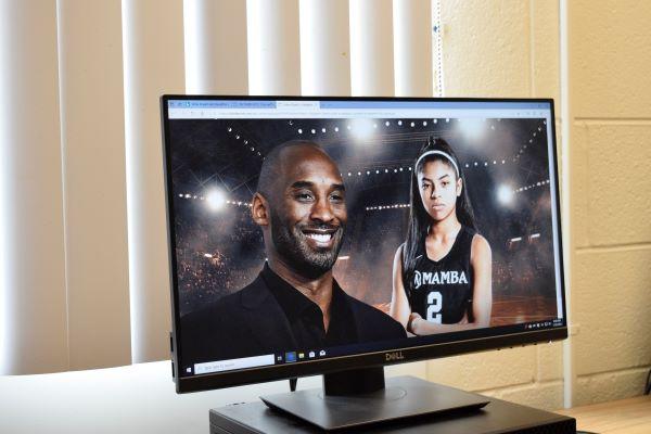 Kobe Bryant death hits Osceola hard
