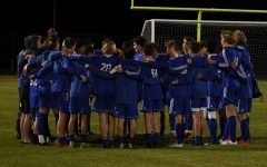 Boys soccer team scores the win at PCAC championship game