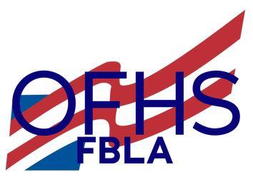 FBLA Golf Tournament cancelled