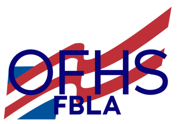 FBLA members will meet again