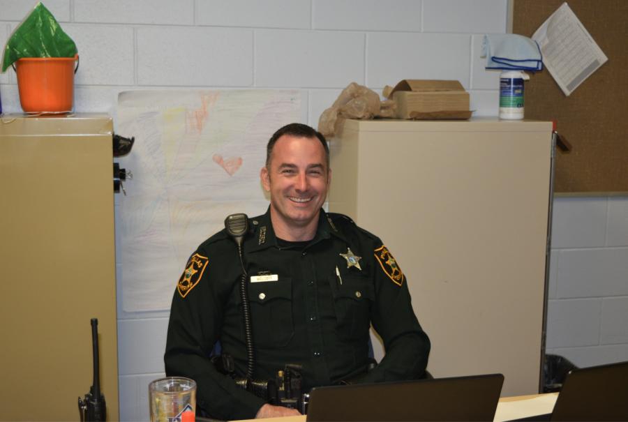 Deputy+Wolcott
